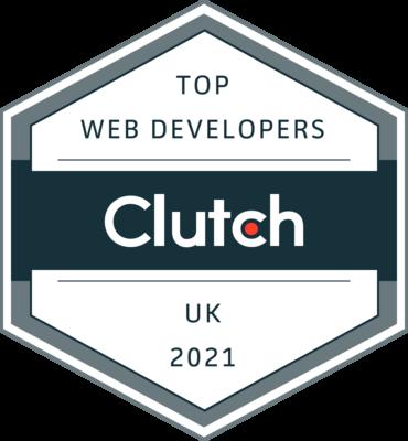 Sheer Digital Top UK Wordpress Developers 2021